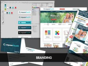 cdesignsMarketing-Web-Folio-Branding-