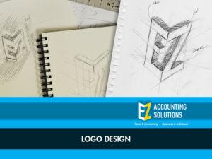 cdesignsMarketing-Web-Folio-LogoDesign-