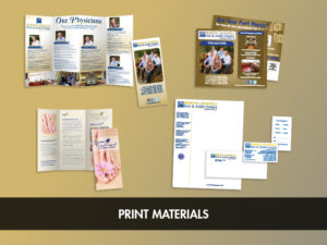 cdesignsMarketing-Web-Folio-PrintMaterials-