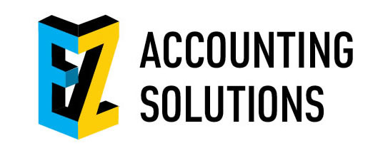 client-accounting-solutions