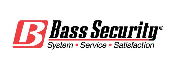 client-bass-security