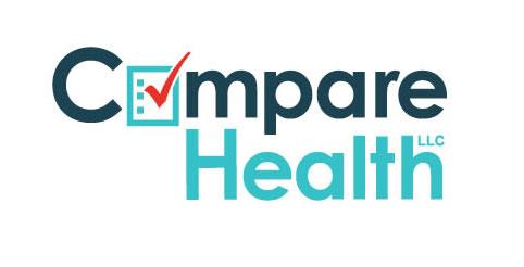 client-compare-health
