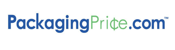 client-packaging-price