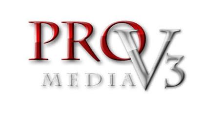 client-pro-media