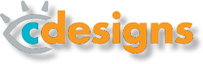 cDesigns Marketing Tucson AZ